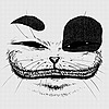 AngelISKRA's avatar