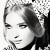 Angelita14's avatar