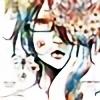 angelitowhd's avatar