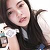 angeljaranilla's avatar
