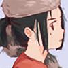 AngelJas's avatar