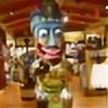 AngelJD's avatar