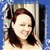 AngelJester's avatar