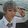 AngeLJOE0924's avatar