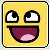 angelk76's avatar