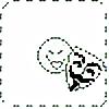 Angelkaoz's avatar