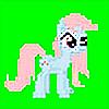AngelKat34's avatar