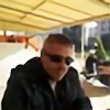 angelkatana75's avatar