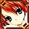 angelkeisha7's avatar