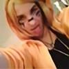 AngelKeks's avatar
