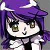 angelkeznie's avatar