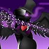 AngelKiller6kitsune's avatar