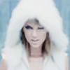 angelkim014's avatar
