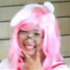 angelkissu's avatar