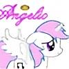AngelKittens's avatar
