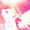 angelkitty222's avatar