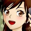 angelklein's avatar