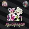 AngelKoalaYT0's avatar