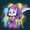 angelkofdeath's avatar