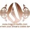 Angell-studio's avatar
