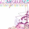 Angella-Des's avatar