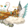 Angellamouse's avatar
