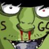 AngelLawliet09's avatar