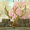angellea's avatar