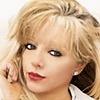 Angelleigh1010's avatar