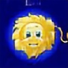 AngelLeo's avatar