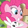 angellic18's avatar