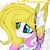 AngelLight-Bases's avatar