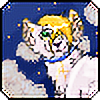 Angellioness's avatar