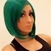 AngelLiriel's avatar