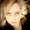 angellkyst's avatar
