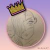 AngellMayHeart666's avatar