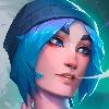 AngellMoonlight's avatar