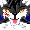 angelLoboDLNoche's avatar