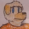 AngelLopez2019's avatar