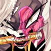 AngelloSphere's avatar