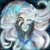 Angellotivio's avatar