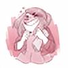 AngelLove17's avatar
