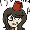 Angellover2416's avatar