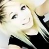angelloveszelda's avatar