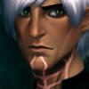 AngelLust155's avatar