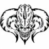 AngelLuzbel's avatar