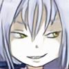angellychan's avatar