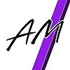 Angelman180's avatar