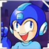Angelman26's avatar