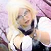 AngelManini's avatar